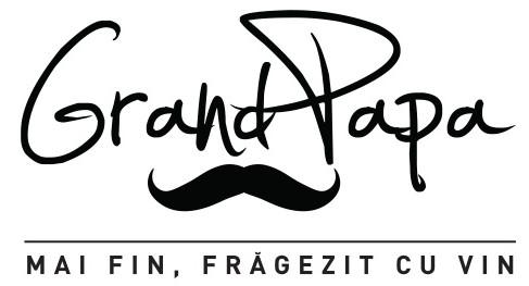 Logo Grand Papa
