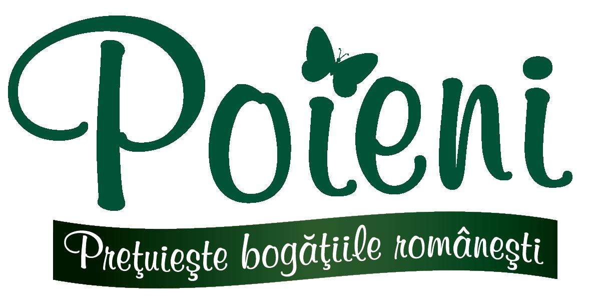 Logo Poieni