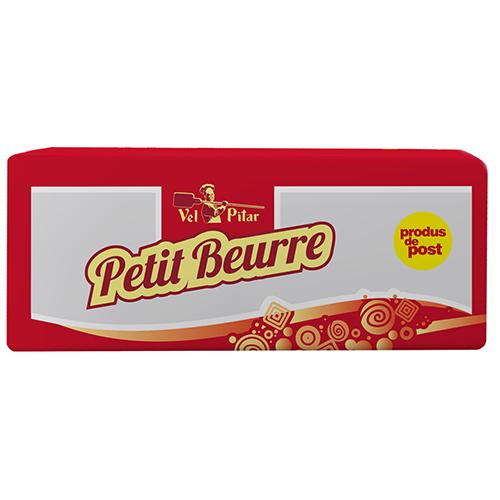 Vel Pitar Biscuiti Petit Beurre clasic