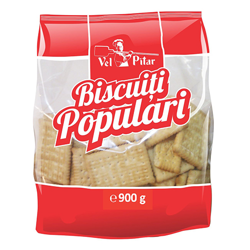 Vel Pitar Biscuiti Populari